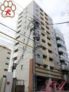 Chateau&Hotel名駅南2nd  (シャトー&ホテル名駅南2nd)