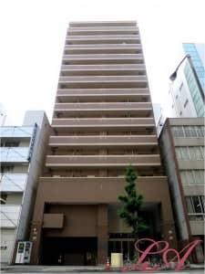 CASSIA錦本町通り (カッシア錦本町通)