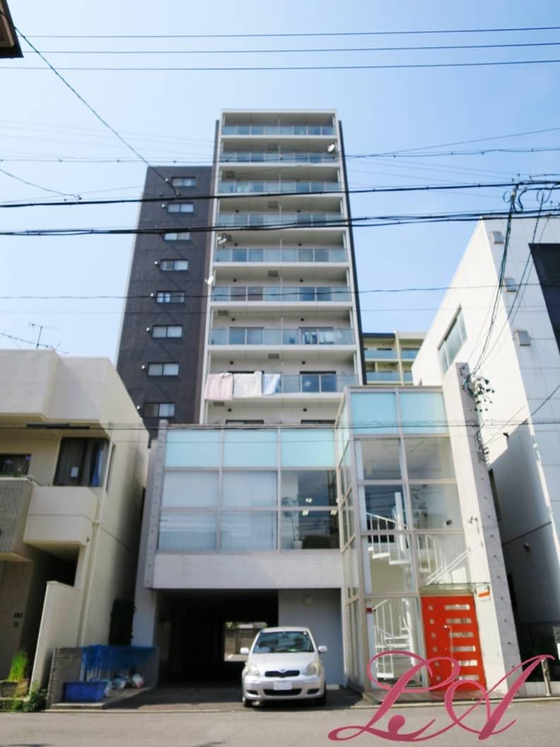 p-square shumoku