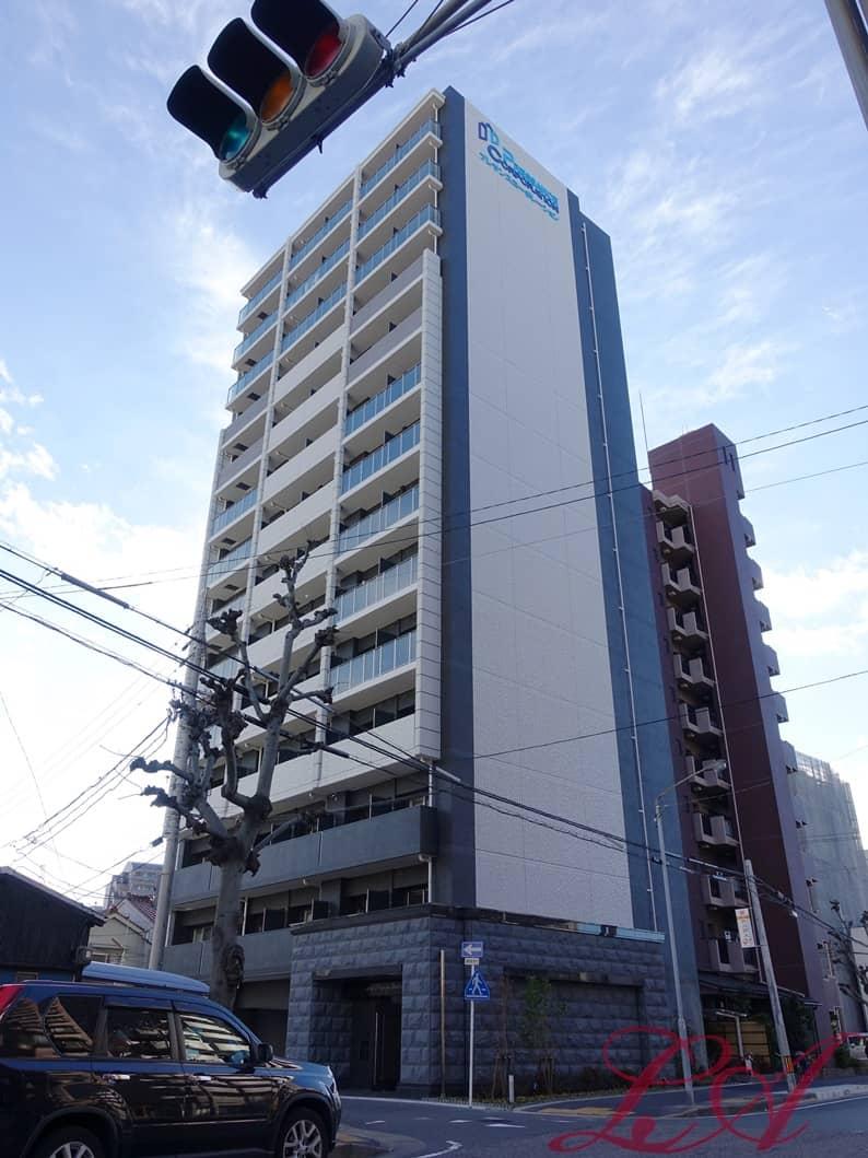 名古屋stationサティナ