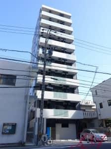 RIVO浅間町 (リーヴォ浅間町)