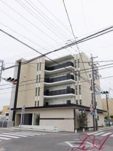 ORANGERIE GOKISO (オランジェリー御器所)