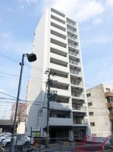 Kamiya Bldg東桜 (カミヤビル東桜)